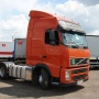 Volvo FH 13.440 truck tractor