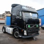 Volvo FH 13.400 truck tractor